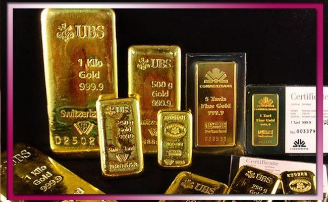 大寮黃金借款,大寮鑽石借款,大寮黃金典當,大寮勞力士借款,大寮礸石借錢,黃金借款,黃金典當,勞力士借款